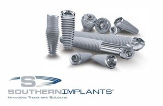 Southern Implants
