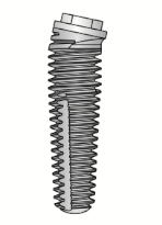 Surgical Components