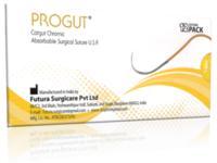 Progut Chromic